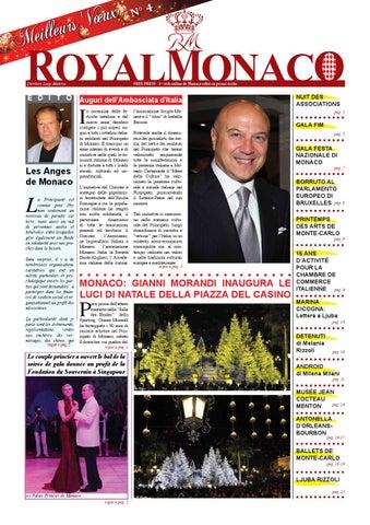 Franco angeli riviste online dating