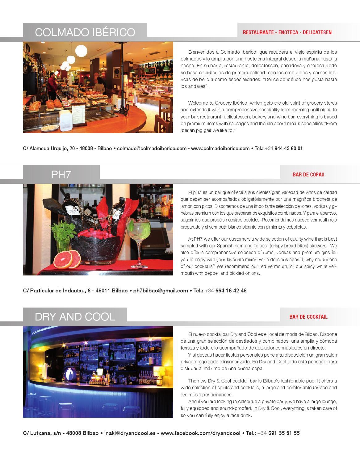 Bao Nº0 Diciembre 2013 By Página 1 Issuu