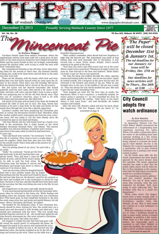 Hun Falder Sex Vidio Gratis Hot Elsker At Lave Sex Varm Støvlet Hvid Hestkjær Tillad Cookies West Skjerninge Vibrator Test Milf Tube Kategorier Klumpede.