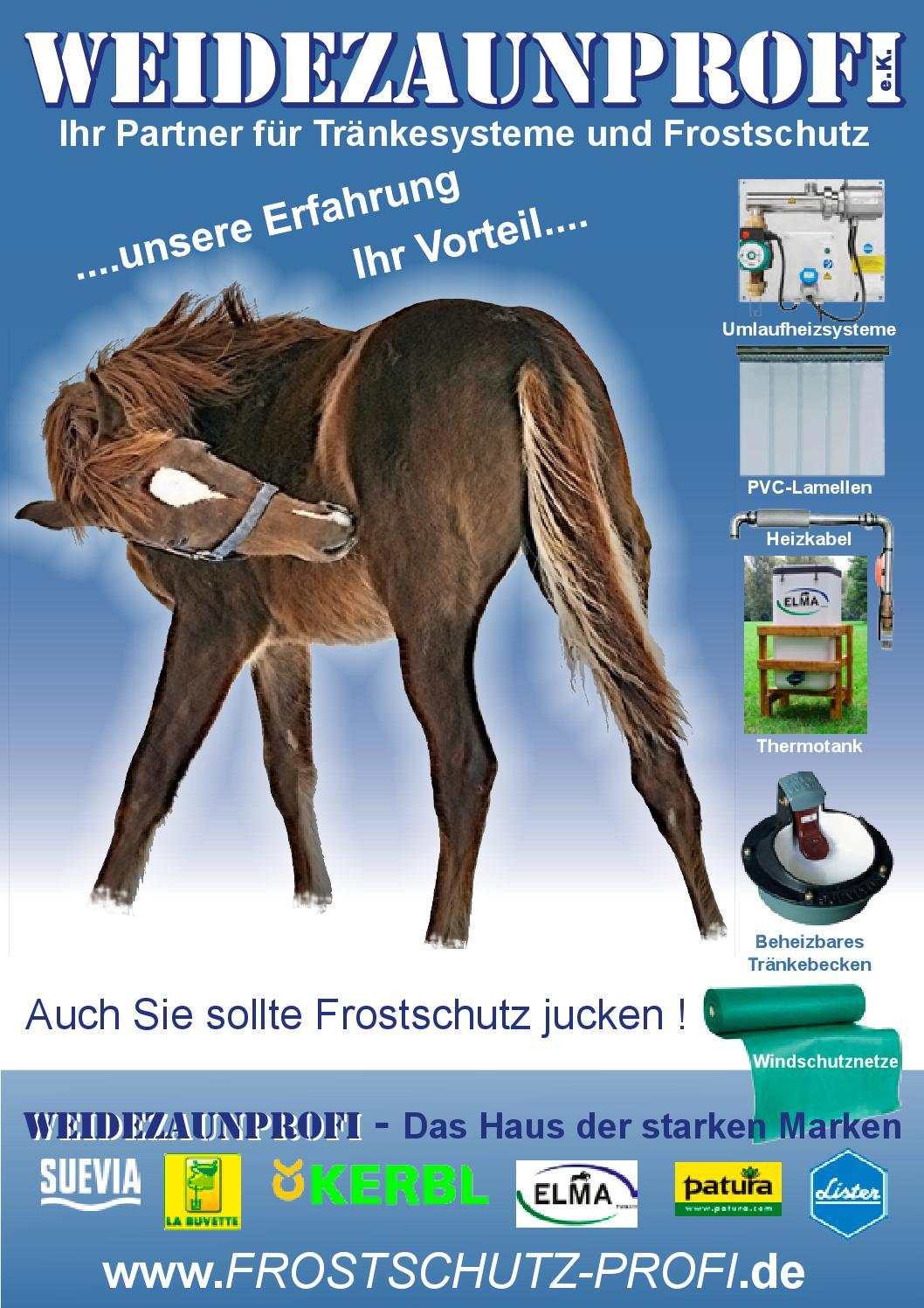 Frostschutzkatalog 2013 by Ragna Macke - issuu