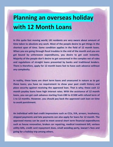 Cash loan 4000 picture 3