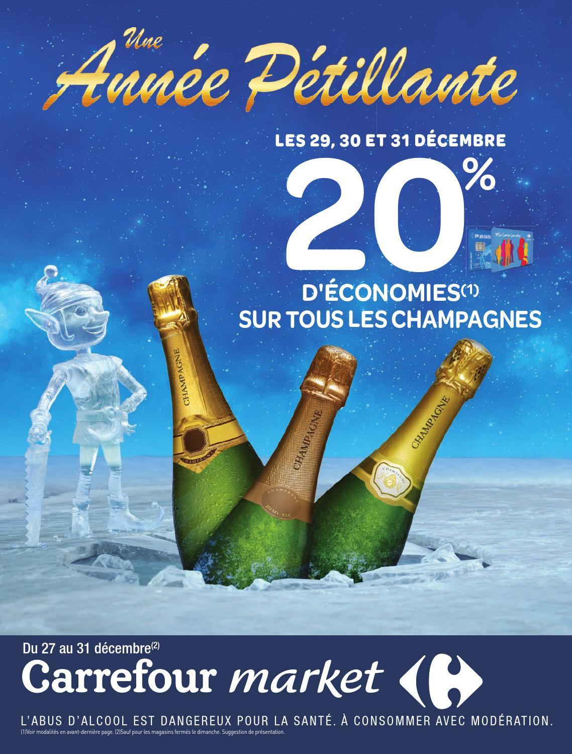 Catalogue Carrefour Market - 27-31.12.2013 by joe monroe - issuu f0b53c8d02b