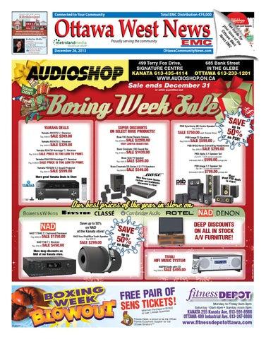 4dd3006d8ea Ottawawest122613 by Metroland East - Ottawa West News - issuu