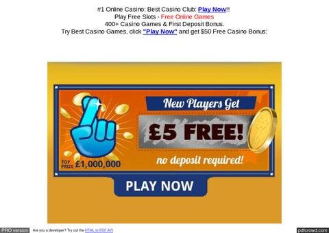 juniper research gambling