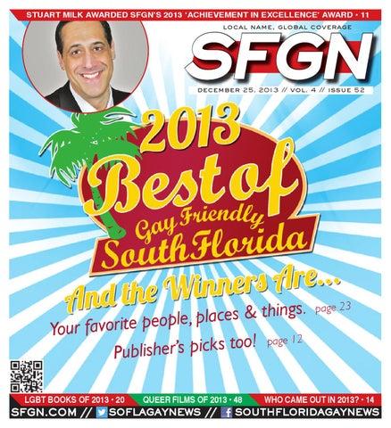 027f5cc79918b 12 25 13 V4i52 by South Florida Gay News - issuu