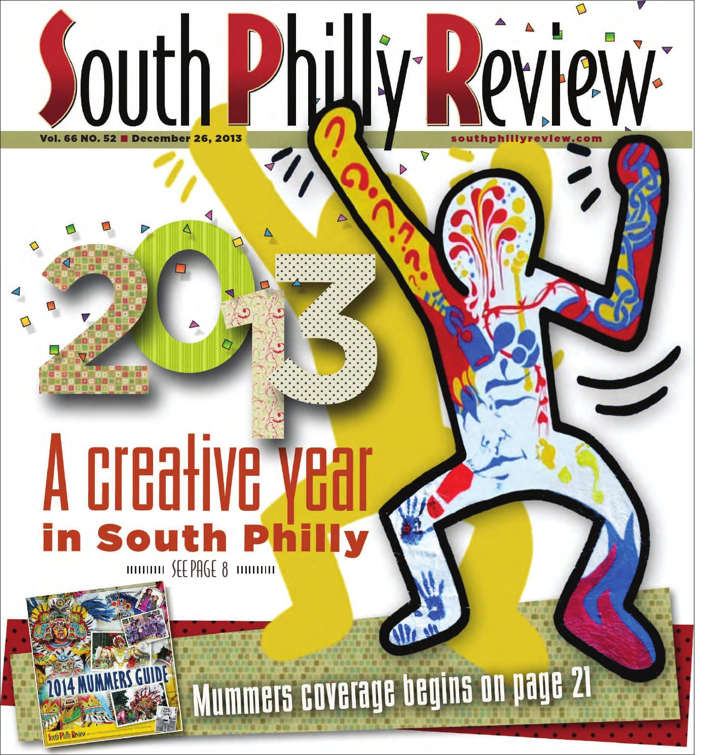630f9b4229a South Philly Review 12-26-2013 by South Philly Review - issuu