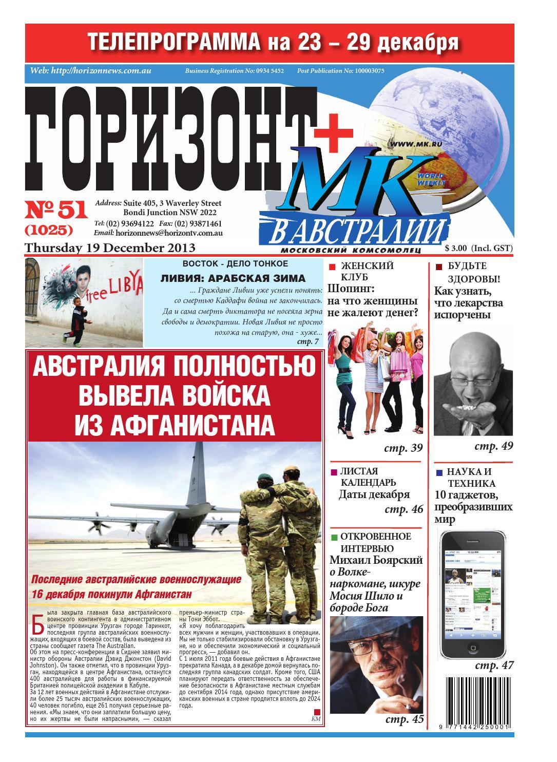 Реклама сайта в интернете Улица ЦНИИМОД базы сайтов Улица Жужа