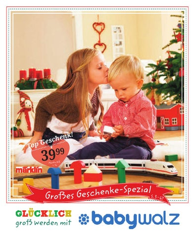 20 Stück Steckdosensicherungen Kappen Babysicherung Schutzkappen Kinderzimmer
