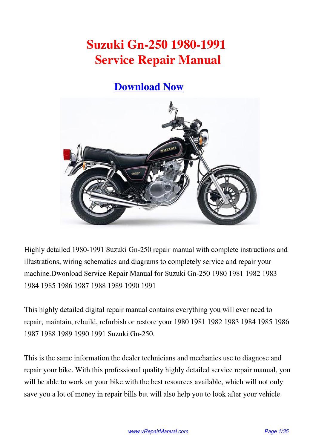 Suzuki Intruder 250 Manual 1990 Kawasaki Ts Jet Ski Wiring Diagram Array Vl Service Pdf Rh Animelane Com