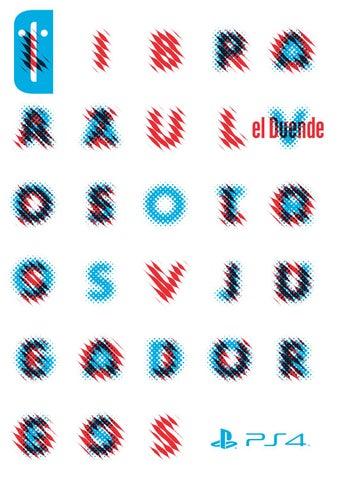 EL DUENDE Nº137. \