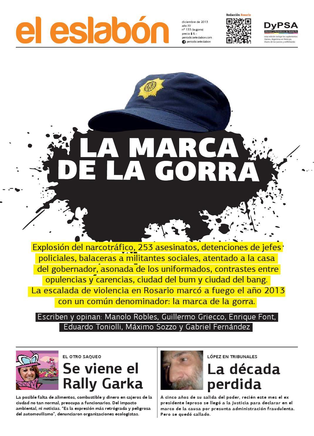 Lujoso Marco De Imagen El Precio Del Poder Cresta - Ideas ...