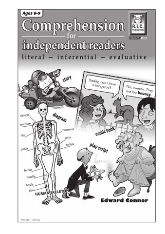 987f6984683 Independent 8-9-17 by The Independent Newspaper - issuu