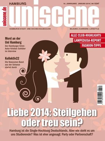 akademiker und singles eimsbüttel