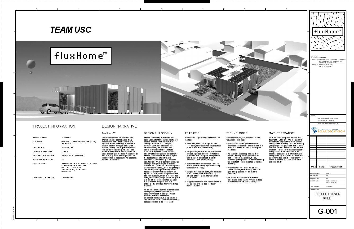 Construction Documents by Chisom Ezekwo - issuu