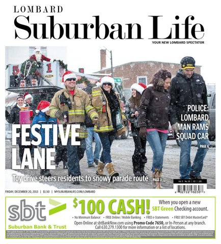 Lbs 12 27 2013 by shaw media issuu page 1 fandeluxe Choice Image