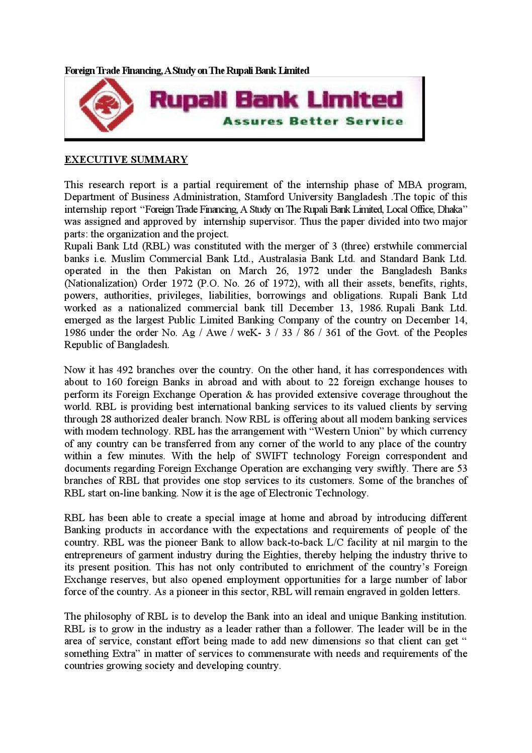 internshi report on pak elektron limited Internship report on of internshi$ $rogram is to make the stu&ents of 2 of com$anies $urchase& ma@or shares of pak +lektron pak elektron limited.