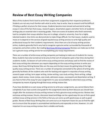 Do aliens really exist essay help