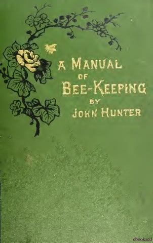 Cotton Full Body Beekeeping Bee Keeping Suit W HAT VEIL Hood Protective X XL XLL