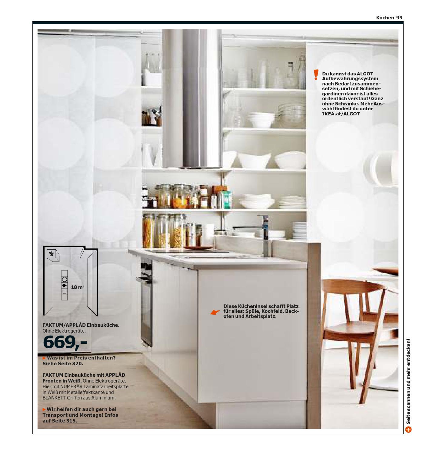 Ikea Katalog 2014 By Snizenja Hr Issuu