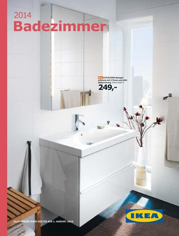 ikea katalog kupaonice 2014 by snizenja hr issuu. Black Bedroom Furniture Sets. Home Design Ideas