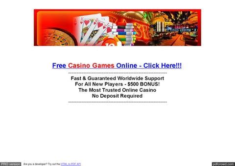 Canadian casino in online saskatchewan casino club gold code bonus