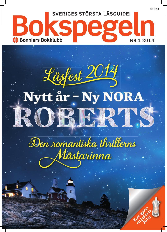 Bokspegeln Nr 1 2014 By Bonnierforlagen Issuu