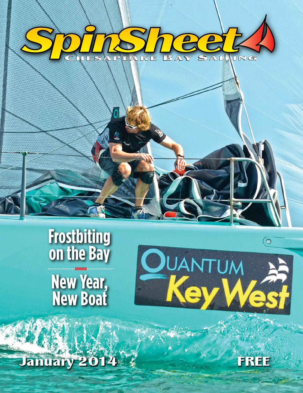 Spinsheet January 2014 By Publishing Company Issuu Maclube Electric Fuel Pump Instruction Sheet