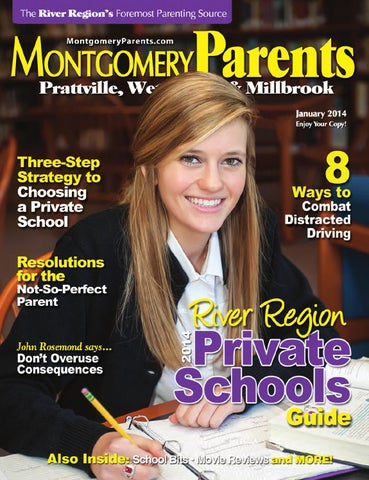 Montgomery Parents January 2014 by KeepSharing - issuu