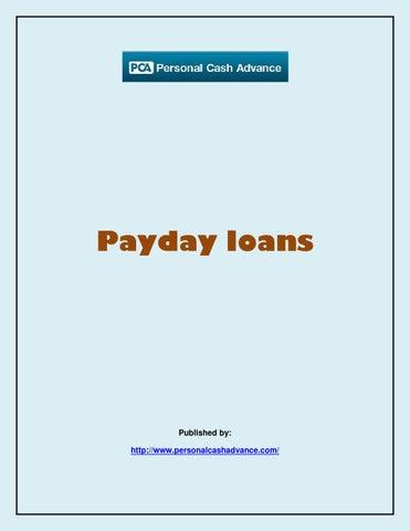 Cash advance loans new jersey picture 3