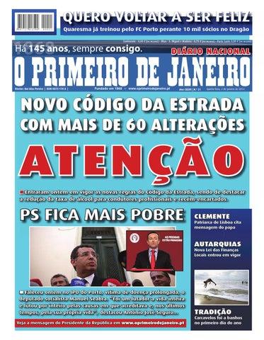 171613ce84335 QUERO VOLTAR A SER FELIZ Quaresma já treinou pelo FC Porto perante 10 mil  sócios no Dragão
