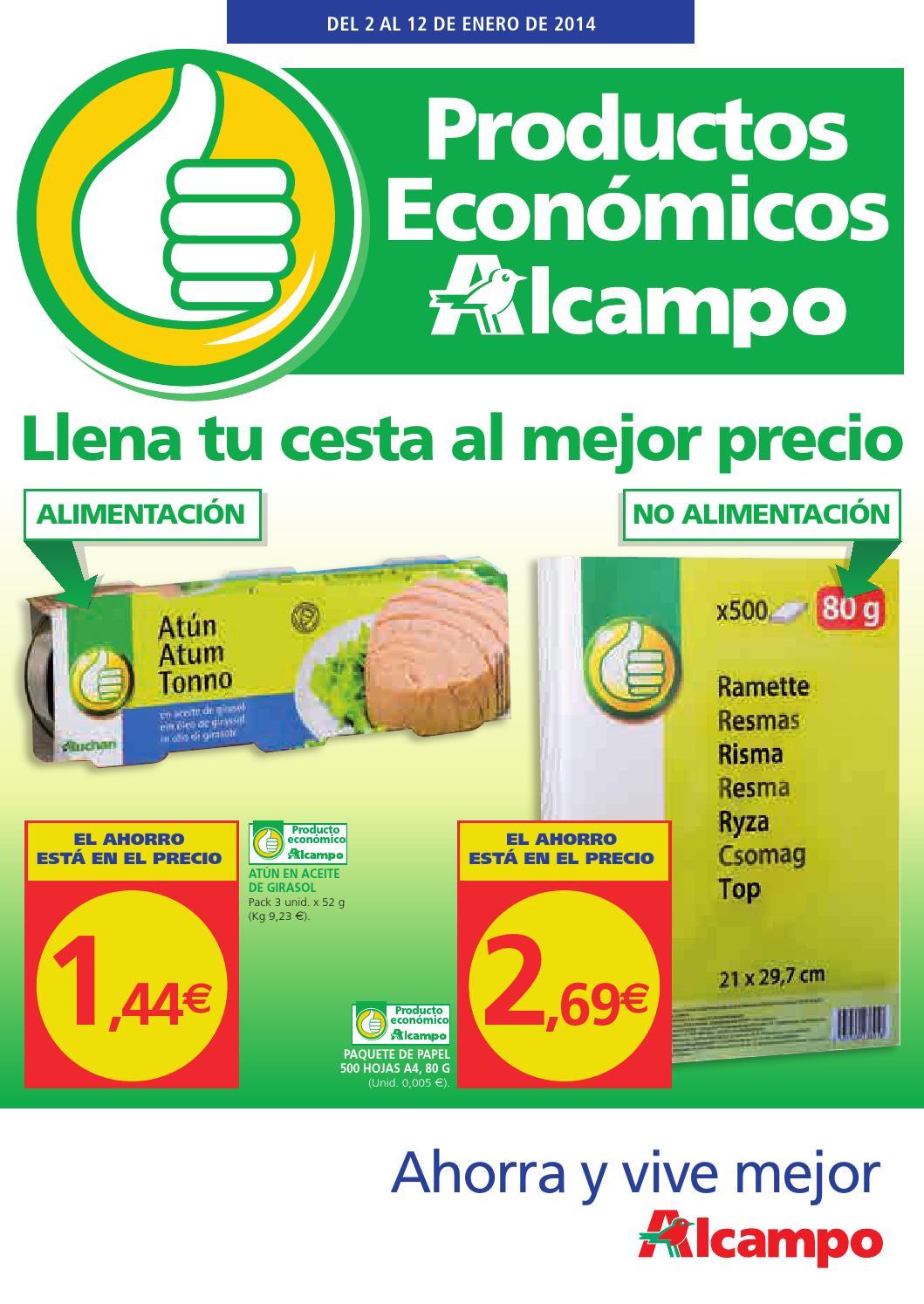 Alcampo colchones trendy funda de colchn algodn mxima - Literas alcampo ...