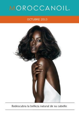 Revista Octubre 2013 by DBS - issuu fb4a1502ac1c