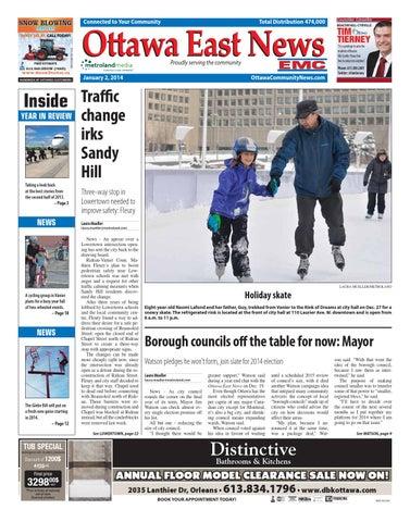 737d01e90a7 Ottawaeastnews010214 by Metroland East - Ottawa East News - issuu