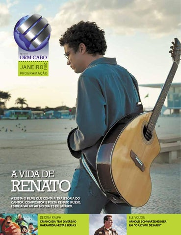 Ormcabo jan 2014 by Rodrigo Nascimento - issuu 7f153b78b87