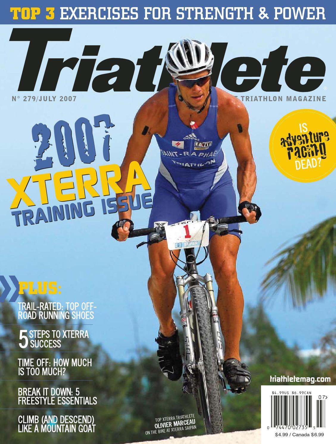 kayaking MTB sailing run /& trekking gloves Titec XC Moto lightweight cycling