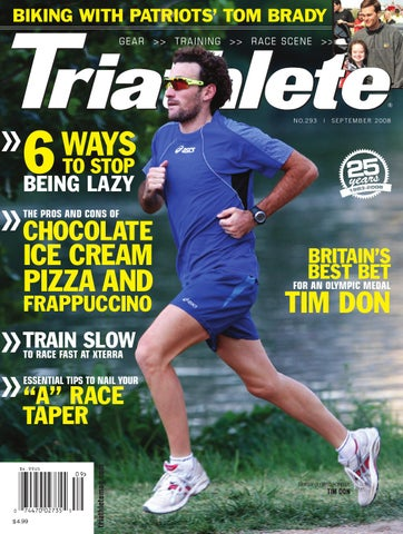 2008-09 Triathlete by Alejandro Piñeiro - issuu b2ffe3122078