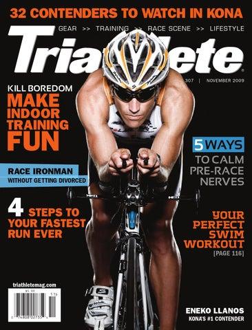 2008-04 Triathlete by Alejandro Piñeiro - issuu 838123ea2