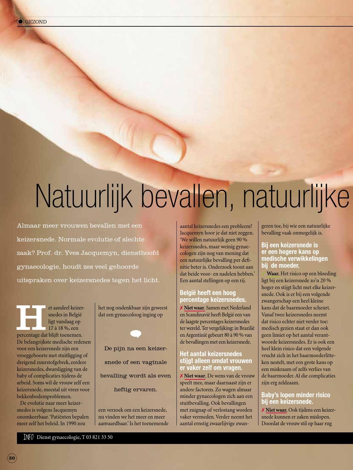 Maguza 95 Januari 2014 By Jansen Amp Janssen Issuu