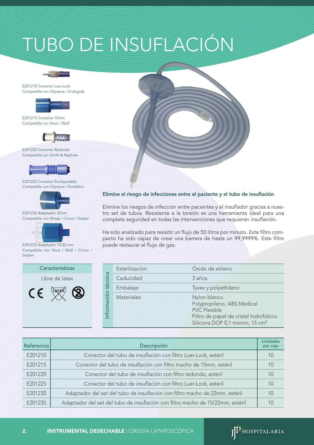 Wiroflex 26214 9 Pieza de tuber/ía