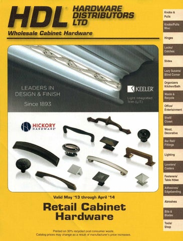 Rod Scarp Order Hardware 817 776 1642 Cabinet Knobs