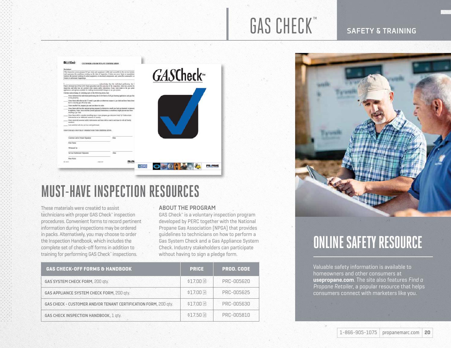 (Industry) 2014 MaRC Catalog