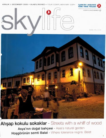 f3819a0f0 2008-12 by Skylife Magazine - issuu