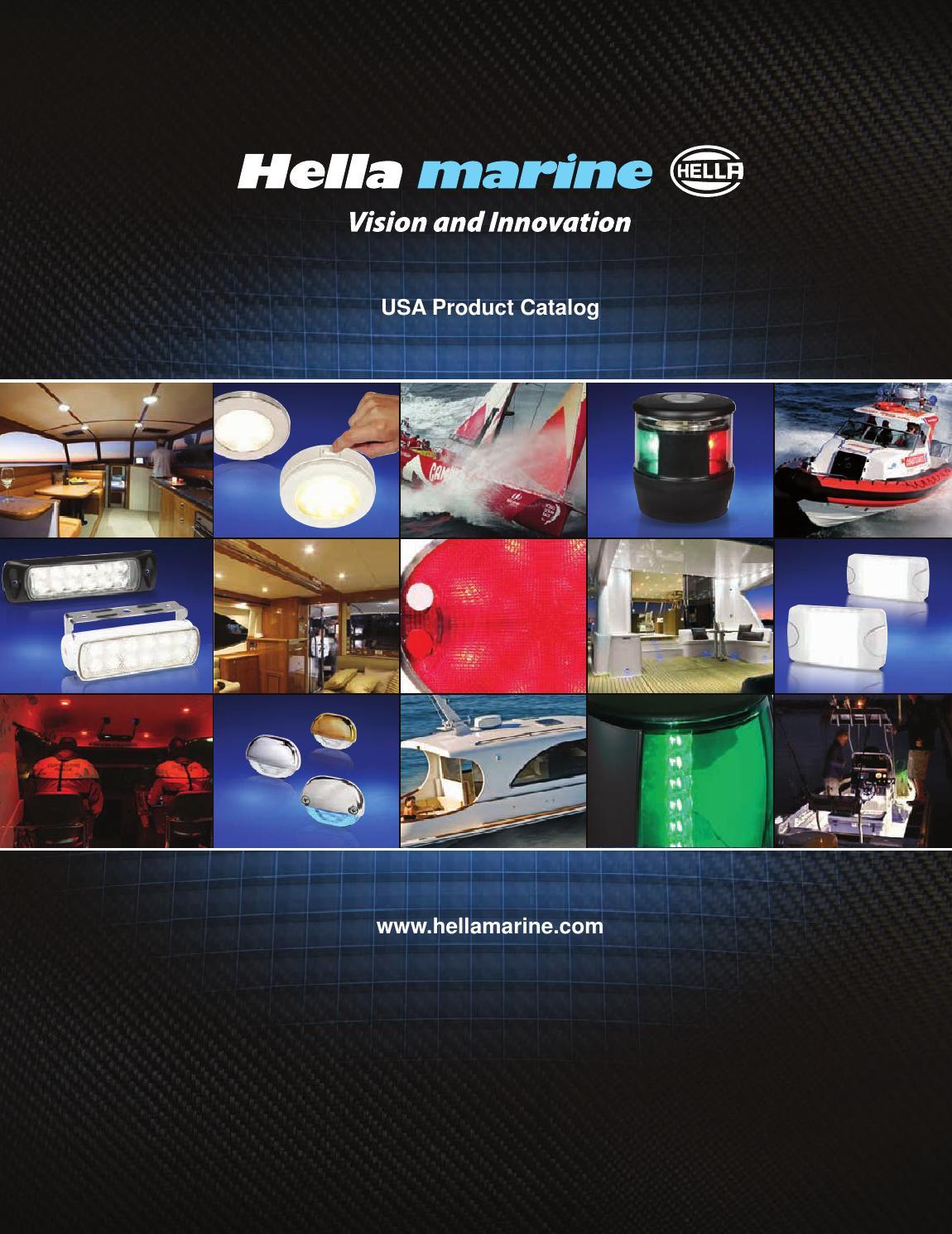 Led Auto-lamps White Interior Light//Lamp 24v 121 Led/'s 600mm Long Flush Fit
