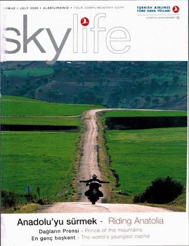 dda5e05d60e76 2008-07 by Skylife Magazine - issuu