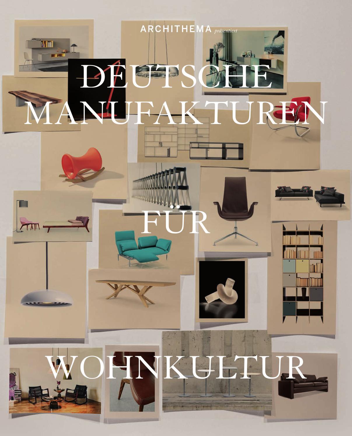 160 + Teile Go Plus 2.0 Kinder Architektonisch Heim Modellbau Set