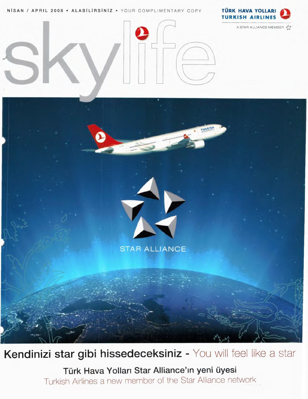 Orta mesafelerde hava yolu trafiği için Boeing 737-800 gemisi 41