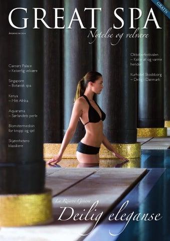 norsk sex forum thai aroma massasje oslo