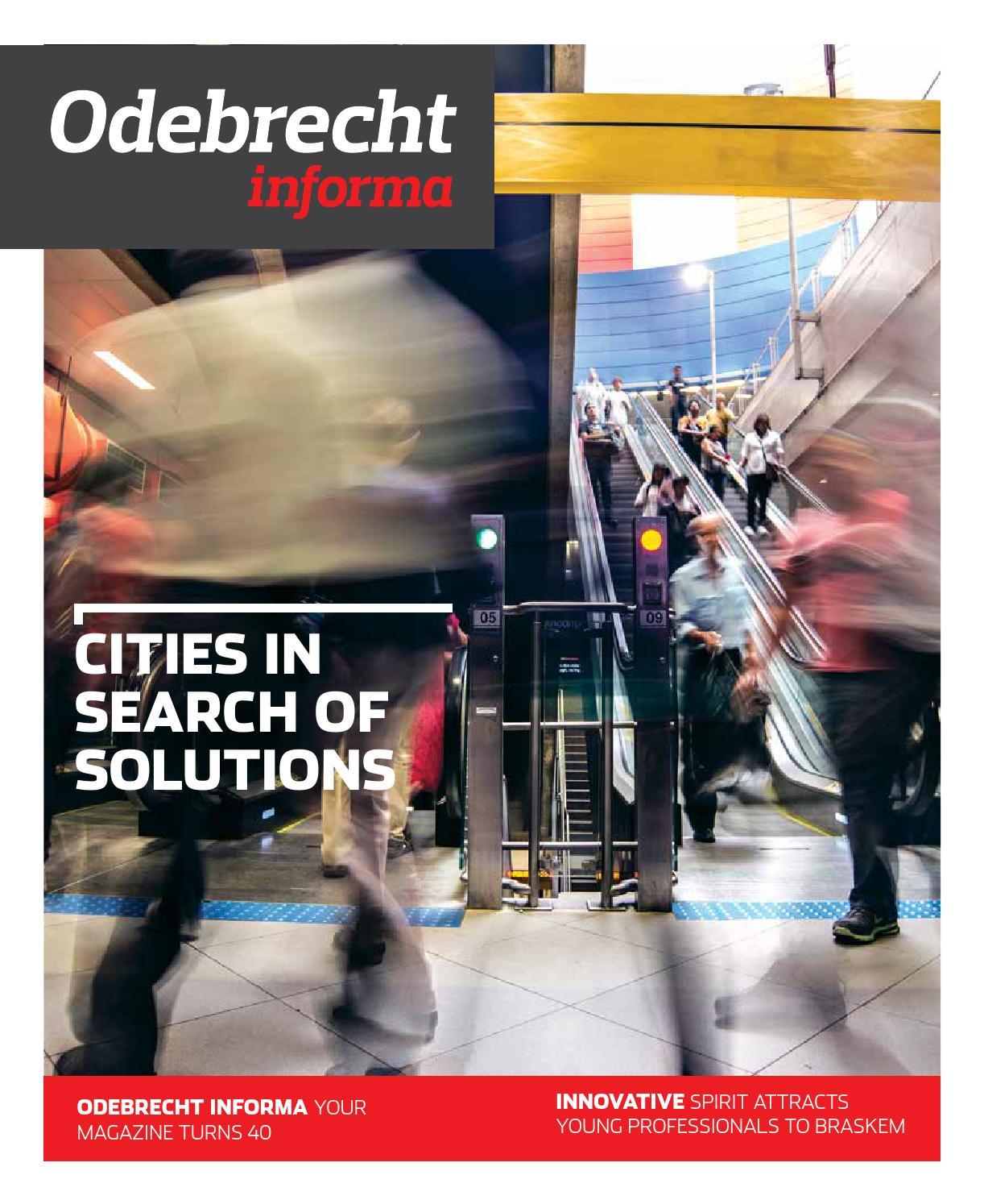 OI 169 en by Odebrecht USA - issuu