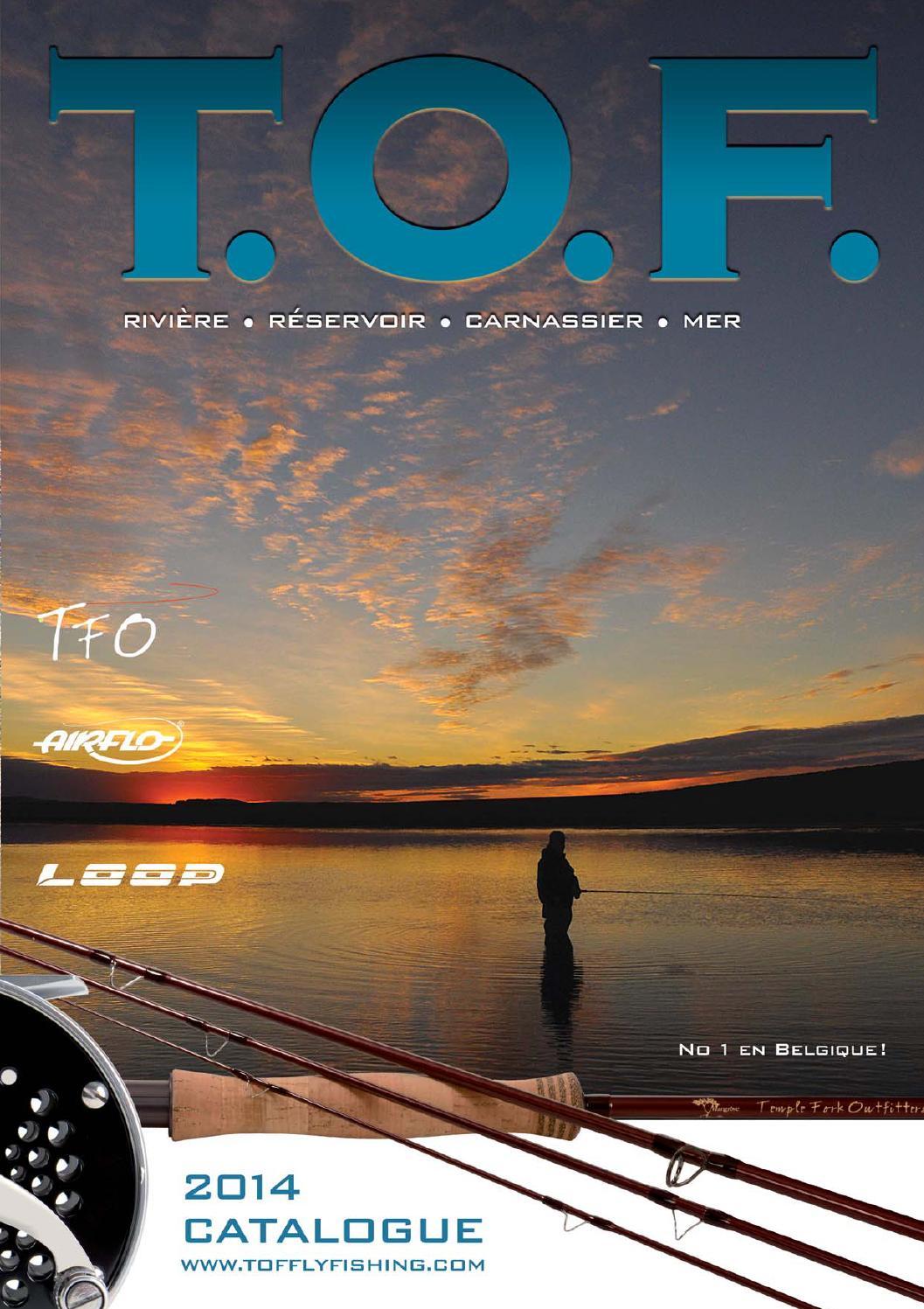 "13/"" Wahoo Oeil Rouge Big Game Saltwater Fishing Lure marlin thon haute vitesse Mahi"
