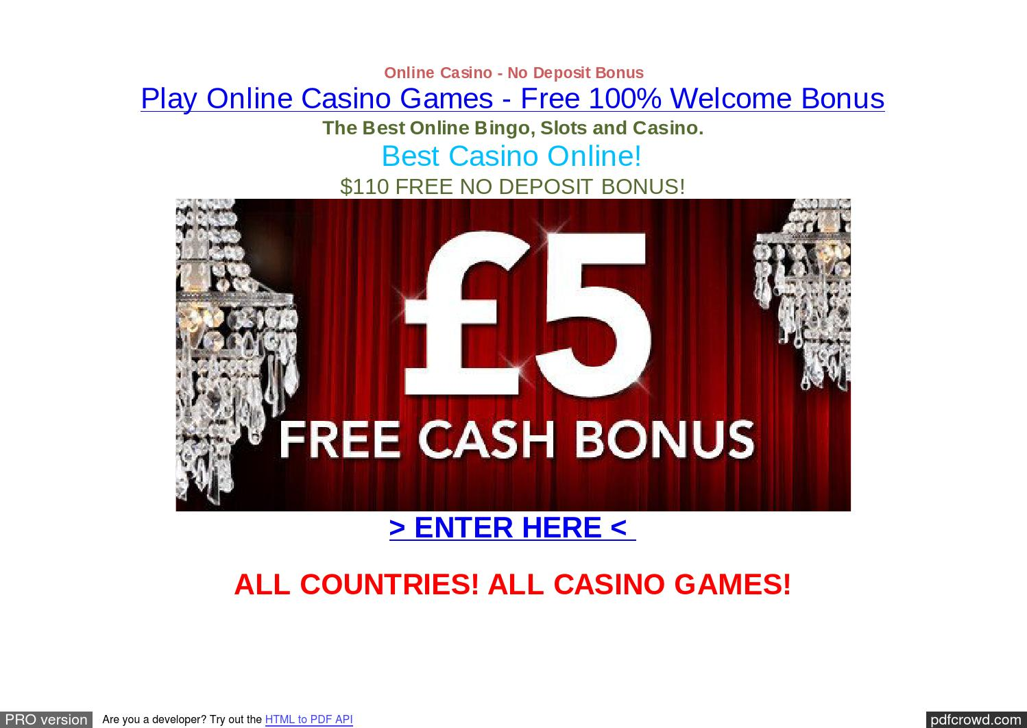 Dayton Oh Closed Casinos Online Casino Usa No Deposit